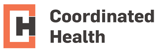Coordinated Health - Hazleton