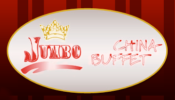 Jumbo China Buffet - Church Hill Mall - Hazleton